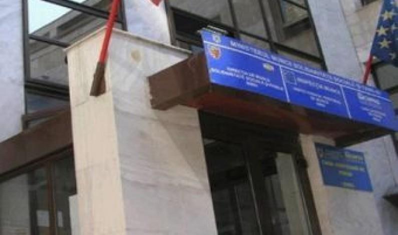 Angajatorii sibieni, chemaţi la consultări de ITM