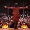 Operele complete ale lui Shakespeare la teatrul Radu Stanca din Sibiu