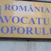 Avocatul Poporului în audienţă joi la Sibiu