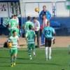 Vointa Sibiu – Lechia Gdansk 0-0 în primul meci de pregatire din Antalya
