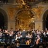 Concert de muzica baroca la Sala Thalia in februarie