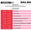 AIESEC Sibiu lansează evenimentul business Perspective