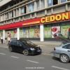 Lantul de supermarket-uri Alcomsib, din Sibiu, se desfiintează