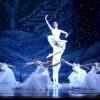 Gală de balet la Sibiu în data de 24 februarie