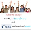 www.neintrebi.ro – un site foarte bun cu intrebari si raspunsuri