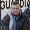 Interlopul sibian Ion Clamparu a fost condamnat la 30 de ani de inchisoare