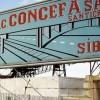 Compania de construcţii sibiană Concefa, va moderniza gara din Râmnicu Vâlcea, pentru 4,8 mil. euro