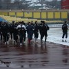 Gaz Metan Medias a plecat in Antalya pentru al doilea cantonament