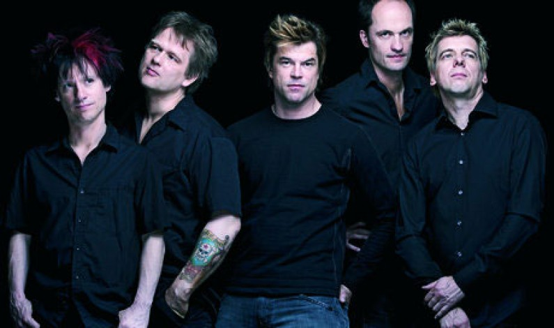 Concert Die Toten Hosen în august la Sibiu