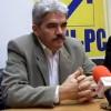 Eugen Moraru este candidatul USL pentru Primăria Mediaş