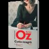 Castiga o carte a lui Amos Oz!