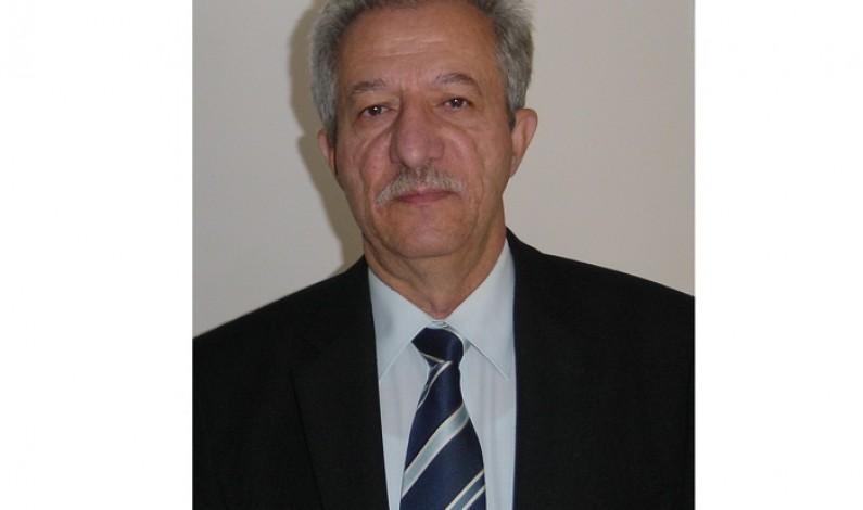 Constantin Borcan a demisionat din PDL