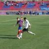 FC Cisnadie a invins-o pe Gaz Metan II Medias cu scorul de 1-0