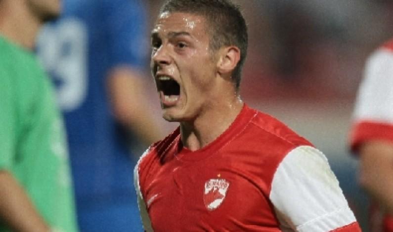 Avancronica meciului Dinamo Bucureşti – Gaz Metan Mediaş