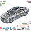 Motorsport-shop.ro – Piese auto online