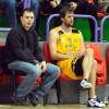 Catalin Vulc si-a dat demisia din functia de antrenor al CSU Sibiu
