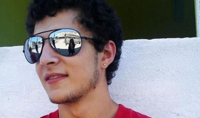Un tanar de 17 ani din Cisnadie l-a ucis pe tatal prietenei sale