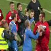 Mediesenii facuti KO la Targu Mures. FCM Targu Mures – Gaz Metan 1-0