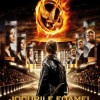 The Hunger Games, 6 – 12 Aprilie, la Cinema Arta Sibiu
