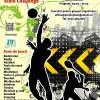 Sibiu Challenge te cheama pe 8 iunie in parcul Sub Arini