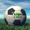 FC Cisnadie – Ghecon Lapusata 3-1