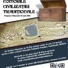 """Programul pentru """"Noaptea Muzeelor"""" – Sibiu 19 mai 2012"""