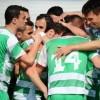Voinţa a câştigat ultimul meci din Liga I. Voinţa Sibiu – CS Mioveni 3-1