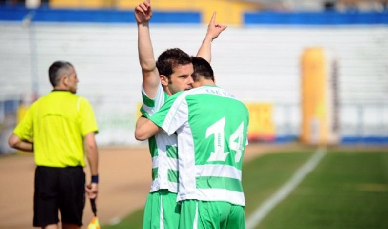 Iulian Popa este curtat de Dinamo si FC Vaslui