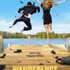 Wanderlust în 11-17 mai la Cinema Arta din Sibiu