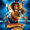 Madagascar 3: Europe's Most Wanted la Cinema Arta Sibiu