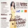 Concert Antonia, vineri 8 iunie, la Sibiu