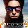 The Dictator în 22-28 iunie la Cinema Arta din Sibiu