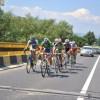 Restricţii de trafic în judeţul Sibiu cu ocazia Turului Ciclist al Sibiului