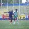 Voinţa Sibiu – FC Cisnădie 0-0 într-un meci amical