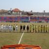 Vezi programul echipelor sibiene in Liga a III-a, FC Cisnădie şi FC Şelimbăr