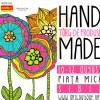 Ediţia a 11-a a târgului de produse handmade ArtBoutique în 10-12 august