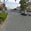 Circulaţia pe bulevardul Victoriei se închide începând cu 15 august