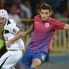 Gaz Metan încurcă încă o dată Steaua. Gaz Metan Mediaş – Steaua 1-1