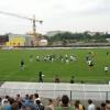 Voinţa Sibiu a pierdut în deplasare cu Damila Măciuca, scor 0-2