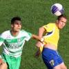 Voinţa Sibiu – FC Olt 0-0 în etapa a II-a a ligii secunde