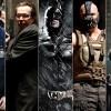 The Dark Knight Rises rulează la Cinema Arta din Sibiu în perioada 7-13 septembrie
