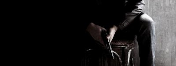 Taken 2 rulează la Cinema Arta din Sibiu începând cu 26 octombrie