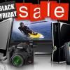 Super reduceri de Black Friday. Vedeţi aici lista magazinelor care oferă reduceri
