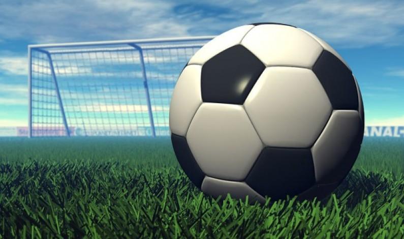 La Sibiu se va naşte o nouă echipă de fotbal