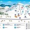 Sezonul de ski 2012-2013 la Arena Platoş se deschide pe 8 decembrie