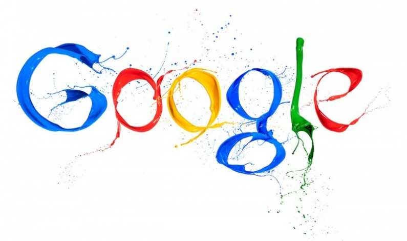 Google Online Marketing Academy 2013 la Sibiu