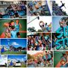 """""""Sibiu Streetball"""" in 4-6 iulie la Sibiu"""
