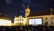 Program Festival de Film Sibiu 2014