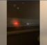 Video: Sofer pe contranses pe autostrada Sibiu-Deva in conditii de ceata
