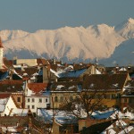 11-reformed-church-sibiu-romania-with-negoiu-peak-sibiu-romania-8c8ac0